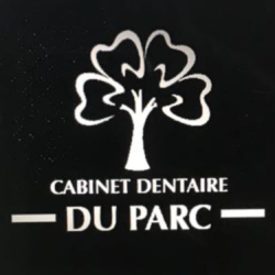 Cabinet Dentaire du parc